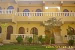 Отель Seahorse Hotel Dahab