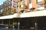 Отель Hotel Rosa
