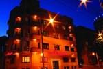 Гостевой дом Hotel Ferdinand
