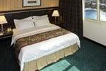 Отель Ramada Dammam Hotel & Suites