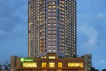 Отель Holiday Inn Chiangmai Hotel
