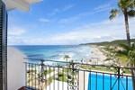 Отель Sol Menorca Adult Only
