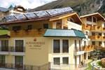 Апартаменты Alpenresidenz am Mühlbach