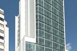 Отель Hotel SmartSuites Royal Barranquilla