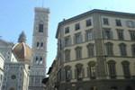 Мини-отель B&B Il Salotto Di Firenze
