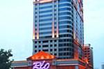 Отель Rio Hotel