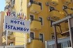 Отель Istankoy Hotel