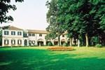 Отель Hotel Villa Margherita