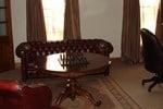 Гостевой дом Constantia Guest Lodge
