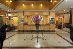 Отель New Image Hotel Kaohsiung