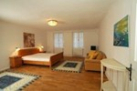 ABC-Altstadt-Appartements