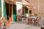 Мини-отель B&B Borgo Largo 51