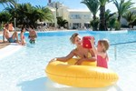 ClubHotel Riu Oliva Beach Resort - All Inclusive
