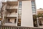 Апартаменты Apartments Nilaj