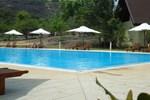 Отель The Green Paradise Resort