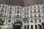 Отель Epoque Hotel
