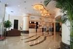 Отель Shenzhen Kaili Hotel