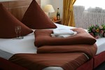 Hotel Pension Bolgerini Inn