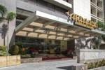 Отель Armada Hotel Manila