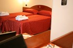 Отель Hotel Della Volta
