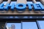 Отель LHotel