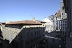 Гостевой дом La Dimora Degli Angeli