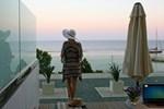 Отель Crowne Plaza Limassol