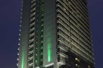 Отель Holiday Inn Hangzhou City Center