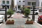 Апартаменты Dar Al Deyafa Hotel Apartment