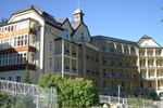 Hotel Joseph's House