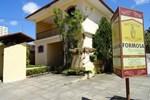 Гостевой дом Formosa Residence