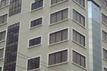 Отель Elegance Hotel
