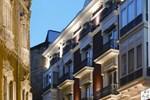 Отель Petit Palace Bristol