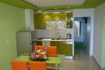 Апартаменты Villa Grgo Apartments