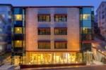 Отель Nesta Hotel