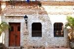 Отель El Beaterio