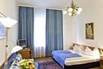 Hotel-Pension Bleckmann