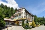 Отель Superior Hotel Solsana
