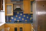 Апартаменты Nuoma Pajuryje - Sausio Apartment