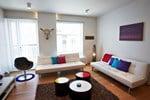 Апартаменты Reykjavik4You Apartments