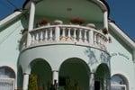 Гостевой дом Villa Valeria