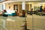 Отель The Mercy