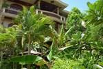 Отель Golden Mango Inn