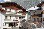 Отель Hotel St. Nikolaus