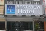 Отель Best View Hotel Subang Jaya