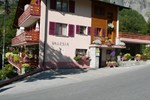 Апартаменты Haus Valesia