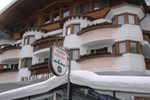Отель Hotel Andrea