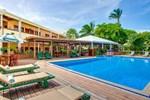 Отель Best Western Belize Biltmore Plaza