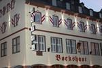 Гостевой дом Bockshaut