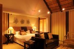 Отель Sherewood Lodge